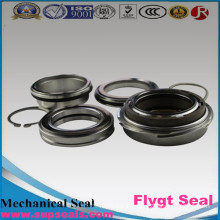 Mechanical Seal for Flygt Pump Flygt 2400 60mm