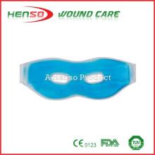 Máscara de olho de gel reutilizável HENSO