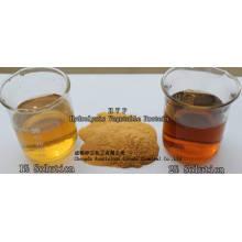 Гидролизованный растительный белок (HVP)
