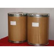 White Crystal Powder Pharmaceutical Aadditives Mannitol Usp26