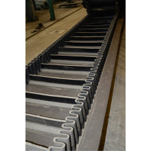 Professional Factory Sidewall Conveyor Belt
