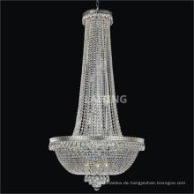 Großhandelskristalllampen Berufslichteingang / Foyer große Leuchter, die 71173 beleuchten