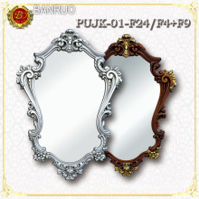 Banruo Beautiful Picture Photo Frame (PUJK01-F4+F9)