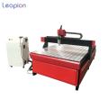 Wood CNC engraving machine 1224 wood CNC router