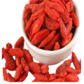 Exportar Ningxia Certified Dried goji berry