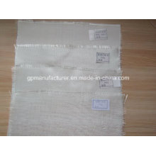Pipeline Wrapping Glass Fiber fabric
