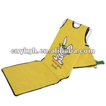 foldable beach cushions VLA-7002Y