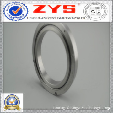 Good Quality Crossed Roller Bearing for Robot Ra2508
