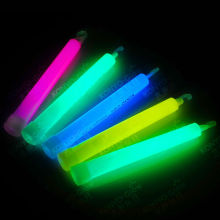 Glow Sticks Chemical Glow Toys Popular Glowsticks (DBD15150)