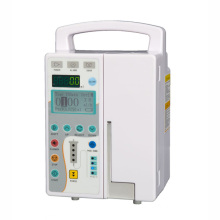 Infusion Pump CWS-820