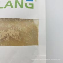 Extracto de hierba de perilla 100% soluble en agua