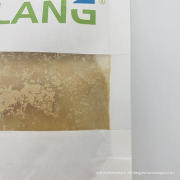 100% wasserlöslicher Perilla-Kräuterextrakt