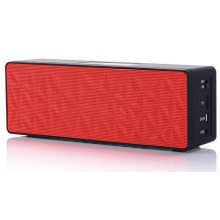 2014 Hot Sale Water Cube Handfree TF Card Wireless Bluetooth Speaker for Mobile Phone/Tablet