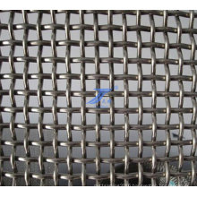 High Quality Crimped Wire Mesh (TS-J42)