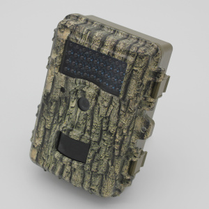 BG-523 Kamera myśliwska Bark Night Vision