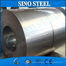 SPCC CRC Cold Rolled Steel Coil for Building Material