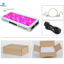 Gardening LED Plant Grow Light Seedling Lamp