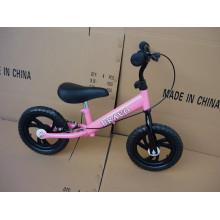 2016 meilleur vendant des produits de Chine enfants vélos pour enfants/12 pouces garçon adulte Balance Bike