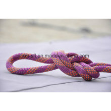 48 Strands Nylon Climbing Rope (8.5mm Dynamic Rope)