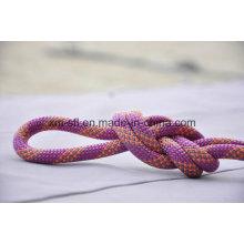 48 Strands Nylon Climbing Rope (8.5mm Dynamic Rope)
