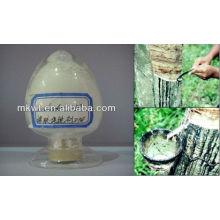 acelerador de borracha DPG (D) difenil guanidineCAS n º: 102-06-7em borracha natural sintética o acelerador de velocidade média