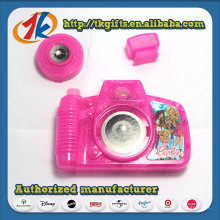 Chine Wholesale High Quality Explorer Click Camera Toy