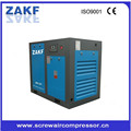 The AC 12v 8bar middle pressure oil free air compressor