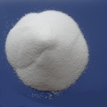 Iodized Edible Salt for Food Additive