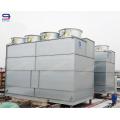 Torre de enfriamiento Superdyma Water Saving