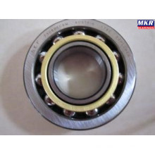 Angular Contact Ball Bearing 7308c