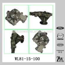 Mazda WL Motorteil Elektrische Wasserpumpen für MAZDA BT50 WL81-15-100