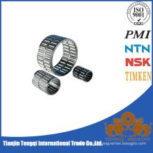 proton spare parts bearing 16016