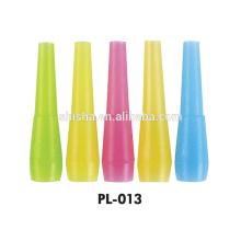 Оптовые продажи одноразовые Shisha рот советы пластиковые советы для кальян