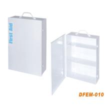 Metal Box (DFEM-010)