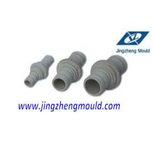 Moulage / moulage de tuyau d'injection de PPSU