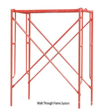 Buy a frame scaffold from frame scaffold company for sale