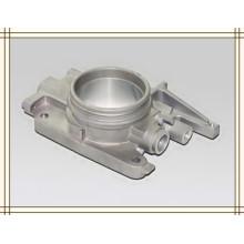 Piezas de repuesto para máquinas de garras de piezas de máquinas CNC