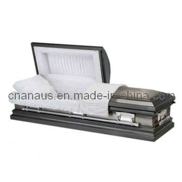 Stainless Steel Casket (ANA)