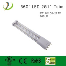 หลอดไฟ LED Linear Tube 2G11 PLL