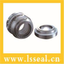 Легко управляется OEM Тип HF169 из PTFE механическое уплотнение с пыльником