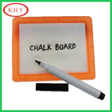 Funny Small Drawing Board Set