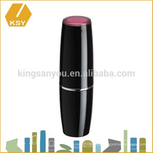Empty lipstick container rack display shelf cosmetic shop furniture