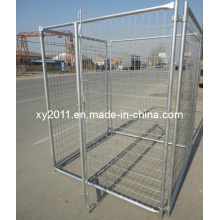 Dog Kennel / Dog Cage (XY-E1023)