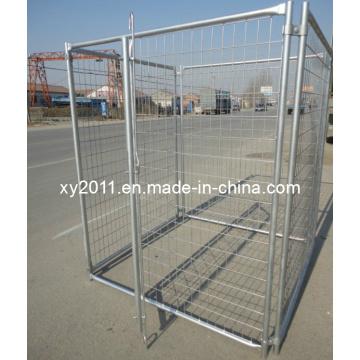 Dog Kennel / Dog Cage (XY-E1023)