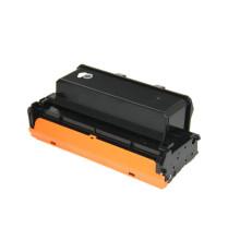 Impresora de tóner láser compatible LT333 para Lenovo LJ3803DN
