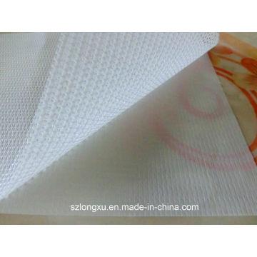 Mesh PVC Fabric for Advertisement Printing