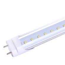 2835 T8 220V 0.6m Tubo de LED