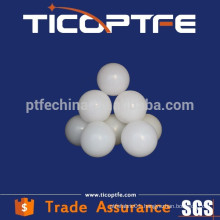 18mm dia ptfe balls price usd0.8/pc