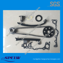 Timing Chain Kits for Toyota 2tz-Fe (76045)