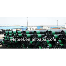 best quality N80 fuel delivery pipe